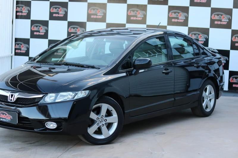 //www.autoline.com.br/carro/honda/civic-18-lxs-16v-flex-4p-automatico/2009/brasilia-df/15648955