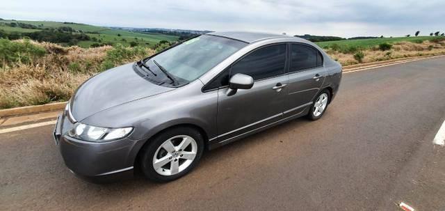 //www.autoline.com.br/carro/honda/civic-18-lxs-16v-flex-4p-automatico/2008/xanxere-sc/15656240