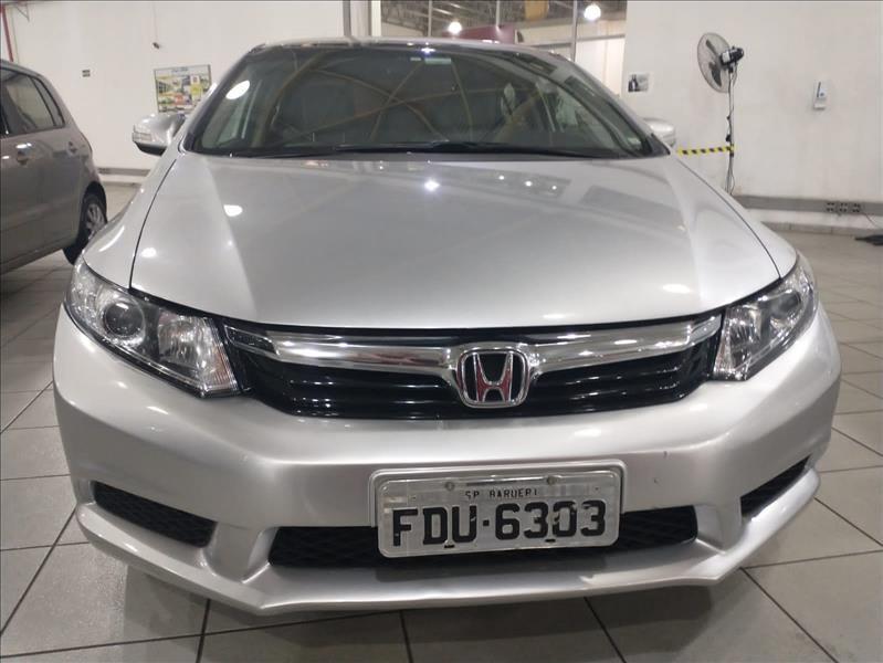 //www.autoline.com.br/carro/honda/civic-18-lxl-16v-flex-4p-automatico/2012/sao-paulo-sp/15658626