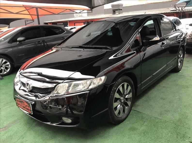 //www.autoline.com.br/carro/honda/civic-18-lxl-16v-flex-4p-automatico/2011/sao-paulo-sp/15664440