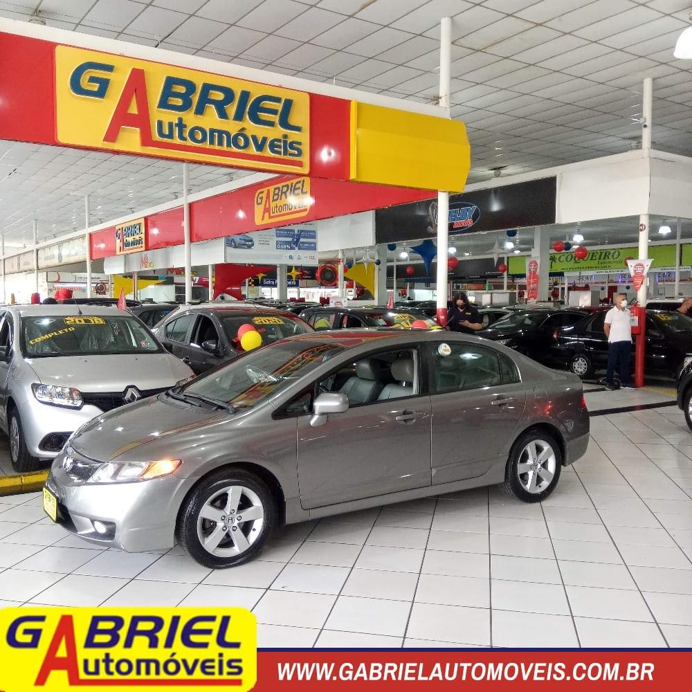 //www.autoline.com.br/carro/honda/civic-18-lxs-16v-flex-4p-automatico/2010/sao-bernardo-do-campo-sp/15665114