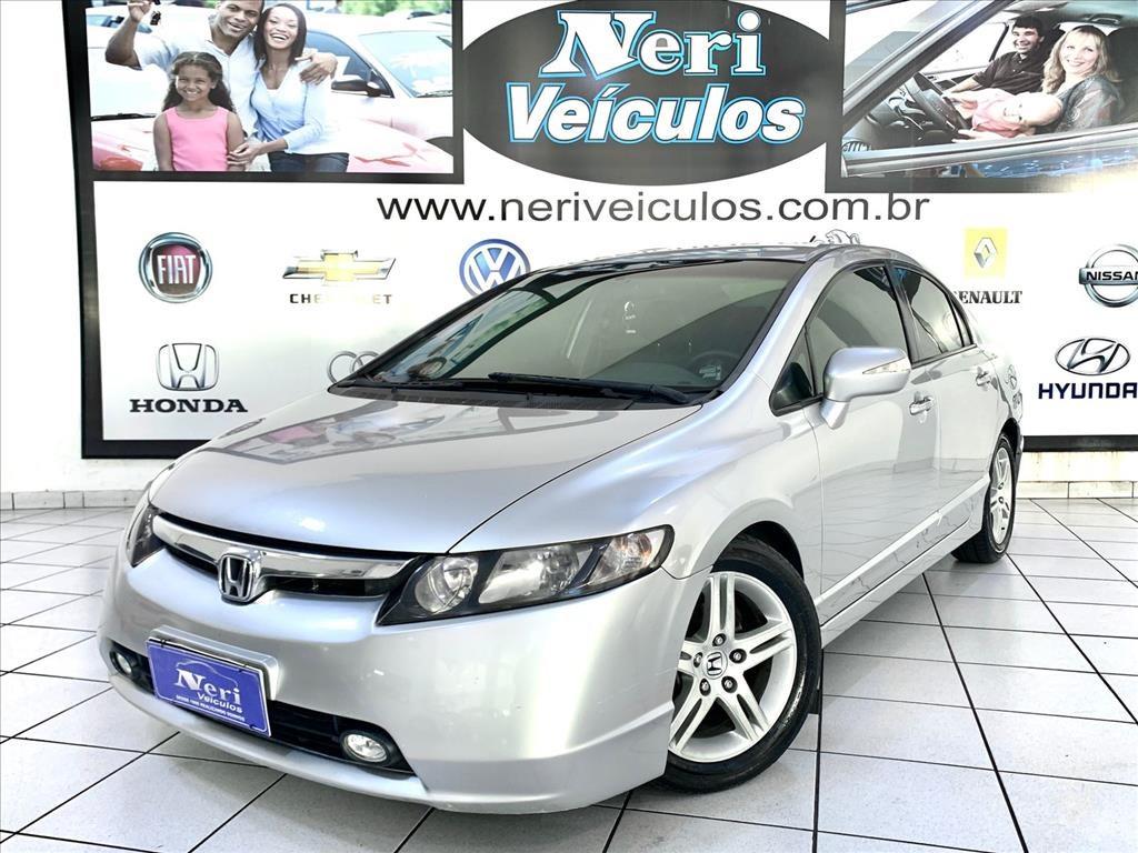 //www.autoline.com.br/carro/honda/civic-18-exs-16v-flex-4p-automatico/2007/campinas-sp/15669292