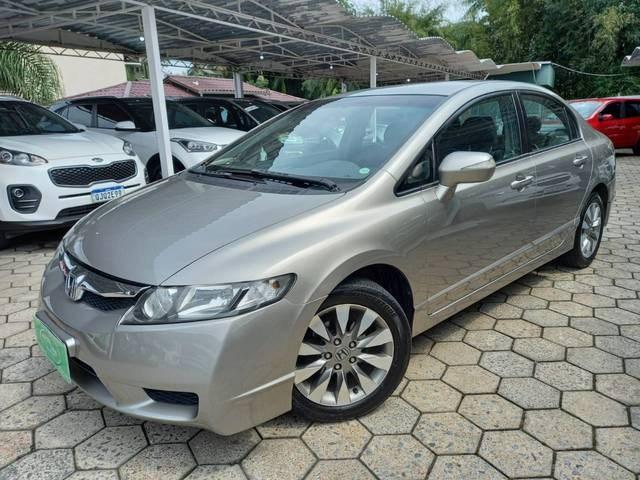 //www.autoline.com.br/carro/honda/civic-18-lxl-se-16v-flex-4p-manual/2011/jaragua-do-sul-sc/15672265