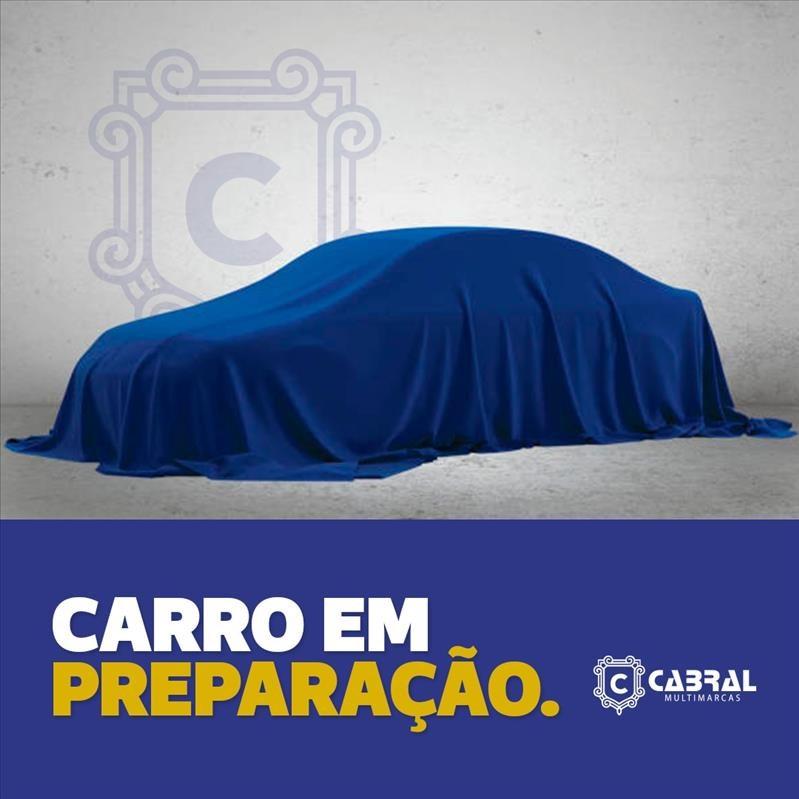 //www.autoline.com.br/carro/honda/civic-18-lxl-16v-flex-4p-manual/2012/sorocaba-sp/15672304