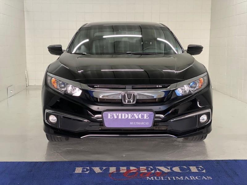 //www.autoline.com.br/carro/honda/civic-20-exl-16v-flex-4p-cvt/2020/curitiba-pr/15676467