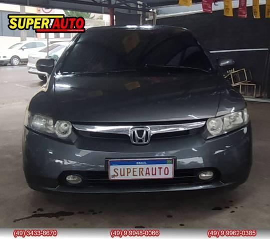 //www.autoline.com.br/carro/honda/civic-18-lxs-16v-flex-4p-automatico/2008/xanxere-sc/15679076