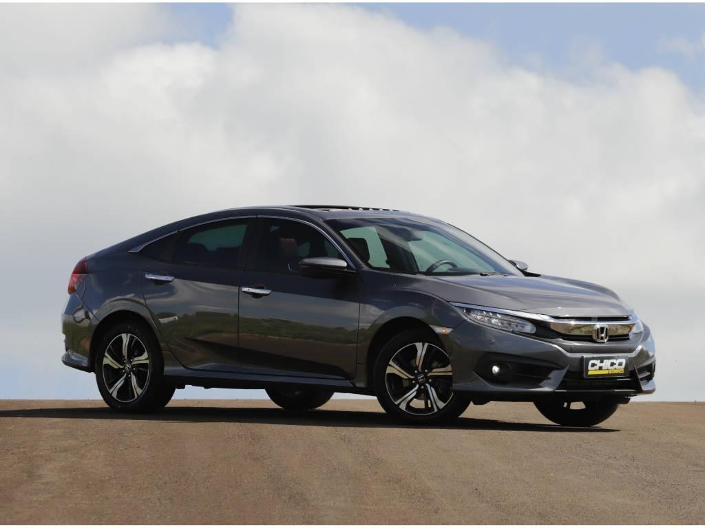 //www.autoline.com.br/carro/honda/civic-15-touring-16v-gasolina-4p-cvt/2017/frederico-westphalen-rs/15686000