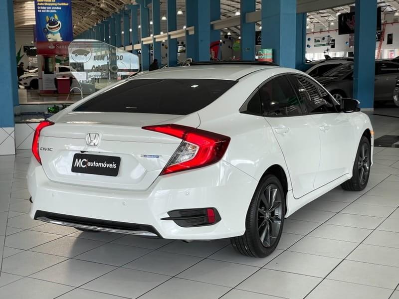 //www.autoline.com.br/carro/honda/civic-15-touring-16v-gasolina-4p-cvt/2020/curitiba-pr/15688501