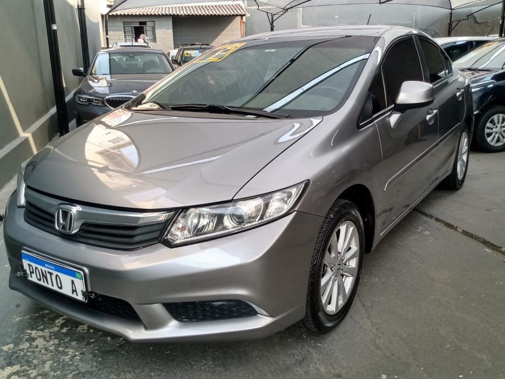 //www.autoline.com.br/carro/honda/civic-18-lxs-16v-flex-4p-manual/2012/campinas-sp/15695013
