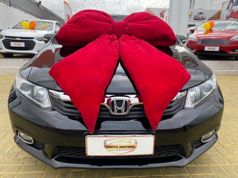 //www.autoline.com.br/carro/honda/civic-18-exs-16v-flex-4p-automatico/2012/curitiba-pr/15695441