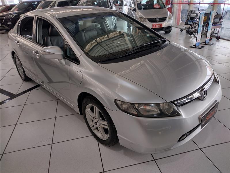 //www.autoline.com.br/carro/honda/civic-18-exs-16v-flex-4p-automatico/2008/sao-bernardo-do-campo-sp/15697086