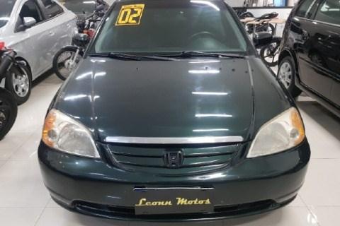 //www.autoline.com.br/carro/honda/civic-17-ex-16v-gasolina-4p-automatico/2002/praia-grande-sp/15699257