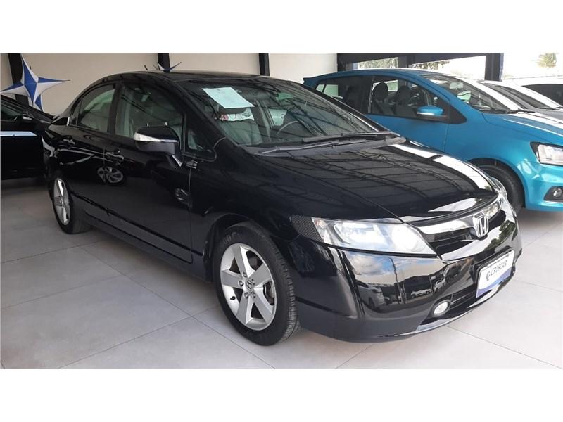 //www.autoline.com.br/carro/honda/civic-18-exs-16v-gasolina-4p-automatico/2007/sorocaba-sp/15700178
