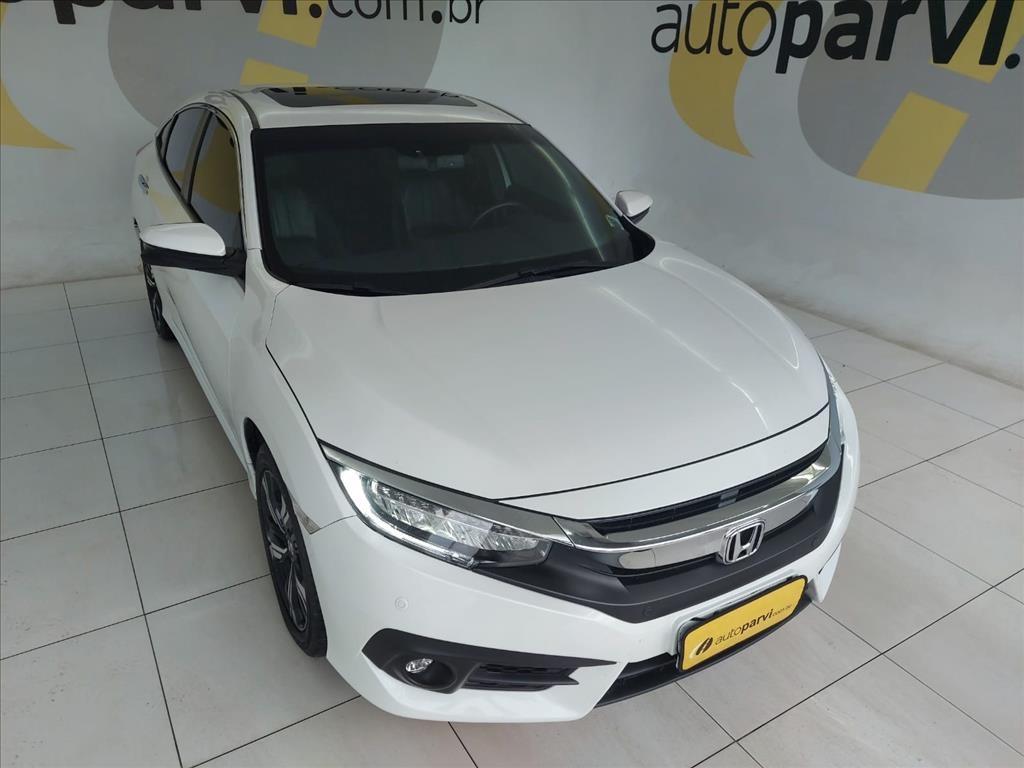 //www.autoline.com.br/carro/honda/civic-15-touring-16v-gasolina-4p-cvt/2017/recife-pe/15706395