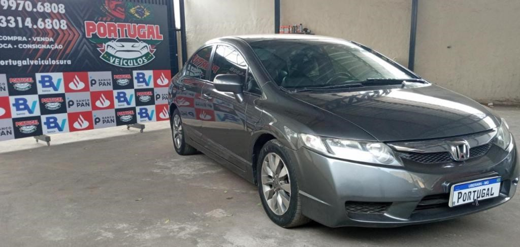 //www.autoline.com.br/carro/honda/civic-18-lxl-16v-flex-4p-automatico/2010/uberaba-mg/15721490