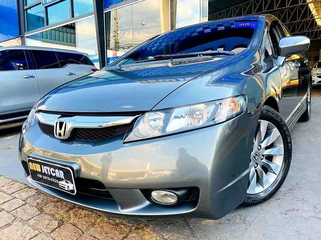 //www.autoline.com.br/carro/honda/civic-18-lxl-16v-flex-4p-automatico/2011/vinhedo-sp/15735357