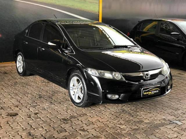 //www.autoline.com.br/carro/honda/civic-18-exs-16v-flex-4p-automatico/2008/brasilia-df/15741445