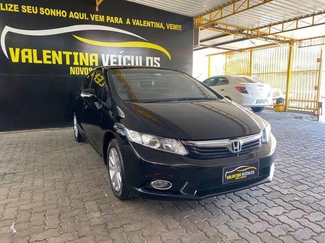 //www.autoline.com.br/carro/honda/civic-20-lxr-16v-flex-4p-automatico/2014/brasilia-df/15744440