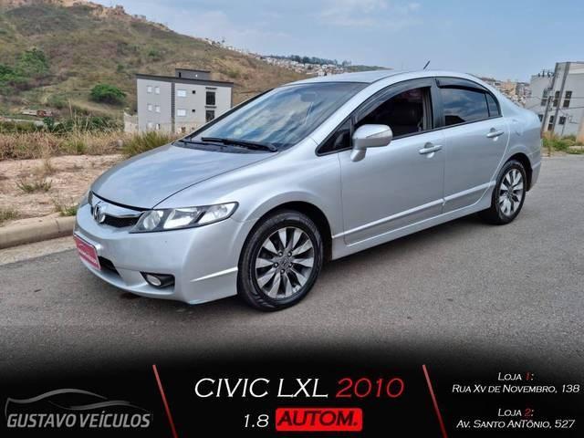 //www.autoline.com.br/carro/honda/civic-18-lxl-16v-flex-4p-automatico/2010/pocos-de-caldas-mg/15746950
