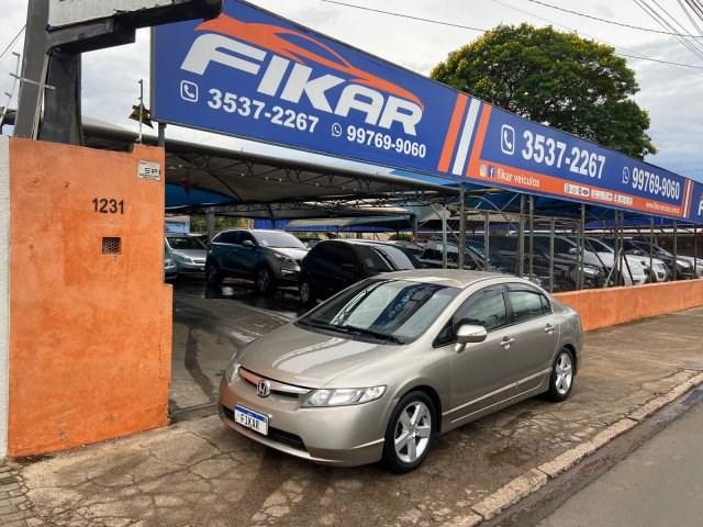 //www.autoline.com.br/carro/honda/civic-18-lxs-16v-flex-4p-manual/2008/itapetininga-sp/15766852