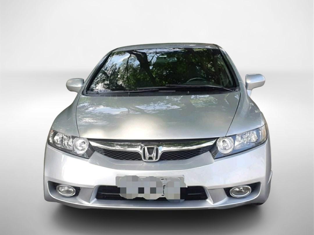 //www.autoline.com.br/carro/honda/civic-18-lxs-16v-flex-4p-automatico/2010/ribeirao-preto-sp/15768688