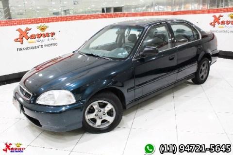 //www.autoline.com.br/carro/honda/civic-16-ex-16v-gasolina-4p-manual/1998/sao-paulo-sp/15772123