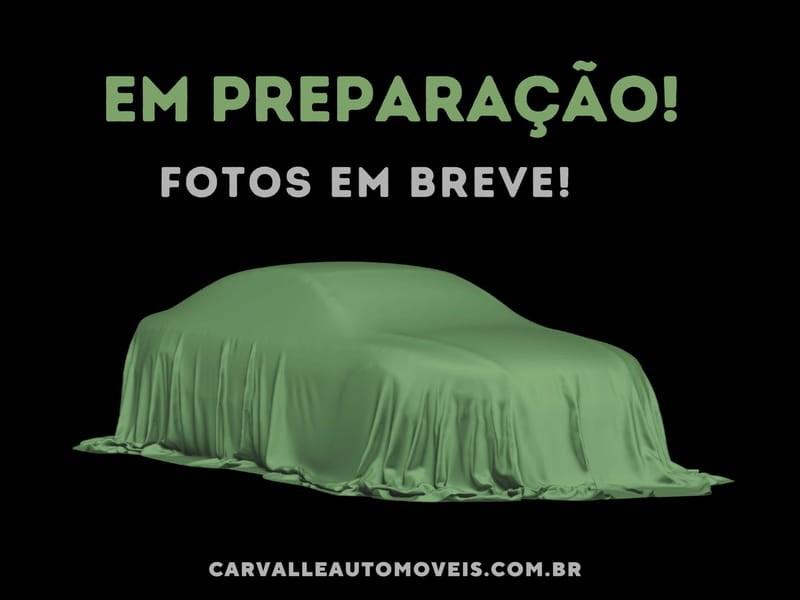 //www.autoline.com.br/carro/honda/civic-18-lxs-16v-flex-4p-automatico/2007/volta-redonda-rj/15774190