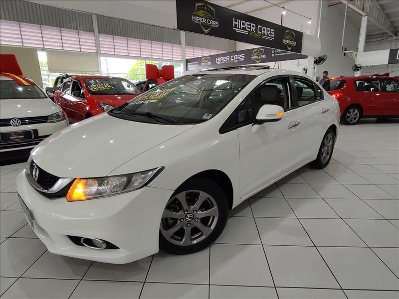 //www.autoline.com.br/carro/honda/civic-18-exs-16v-flex-4p-automatico/2012/sao-paulo-sp/15780308