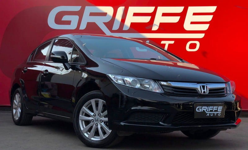//www.autoline.com.br/carro/honda/civic-18-lxl-16v-flex-4p-automatico/2012/curitiba-pr/15780386