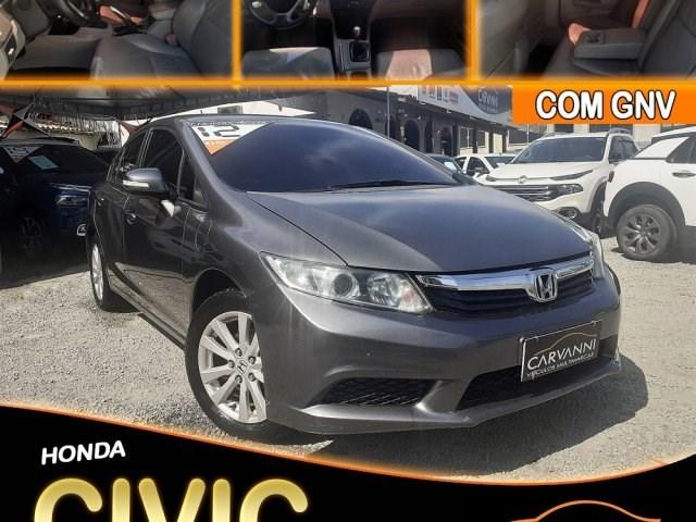 //www.autoline.com.br/carro/honda/civic-18-lxs-16v-flex-4p-manual/2012/rio-das-ostras-rj/15798089
