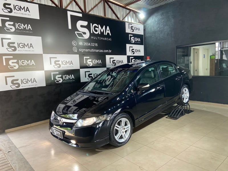 //www.autoline.com.br/carro/honda/civic-18-exs-16v-flex-4p-automatico/2007/pato-branco-pr/15798807