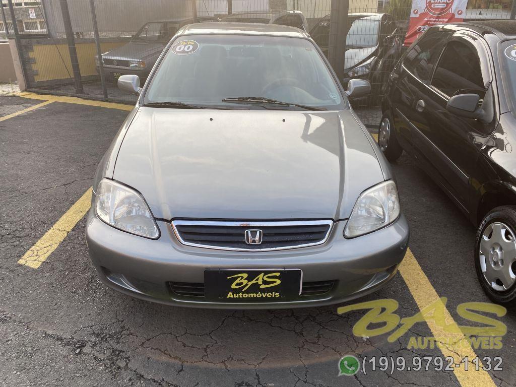 //www.autoline.com.br/carro/honda/civic-16-lx-16v-gasolina-4p-automatico/2000/serra-negra-sp/15807449