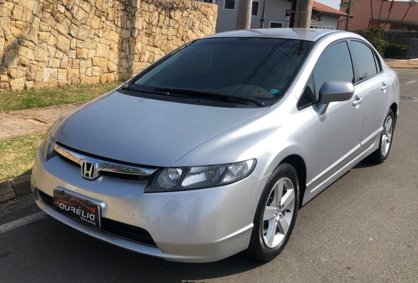 //www.autoline.com.br/carro/honda/civic-18-lxs-16v-gasolina-4p-automatico/2007/campinas-sp/15829146
