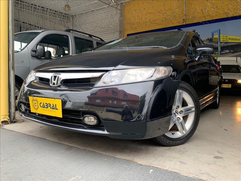 //www.autoline.com.br/carro/honda/civic-18-lxs-16v-flex-4p-automatico/2008/sorocaba-sp/15829679