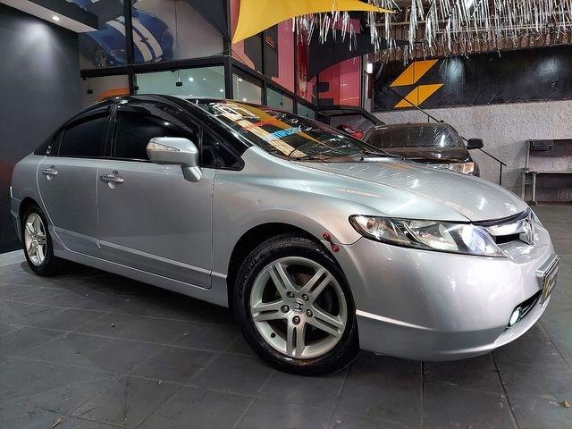 //www.autoline.com.br/carro/honda/civic-18-exs-16v-flex-4p-automatico/2007/sao-paulo-sp/15829762