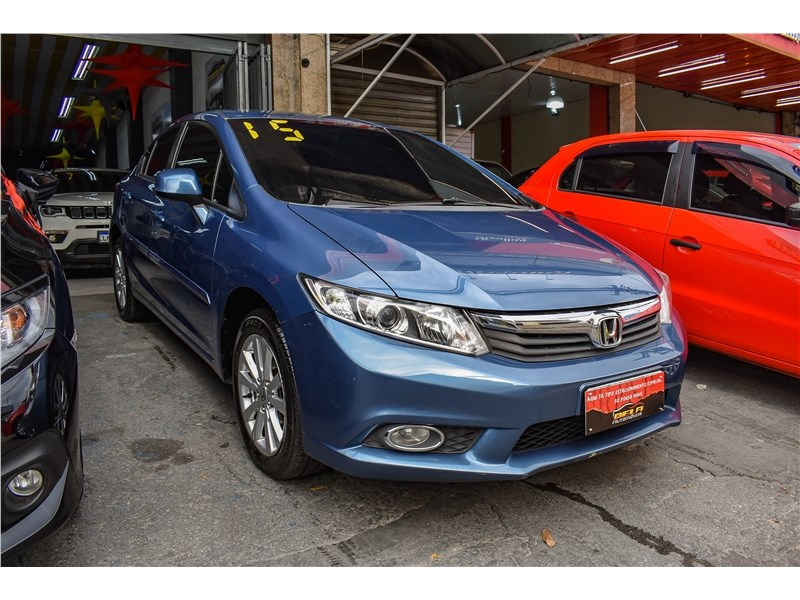 //www.autoline.com.br/carro/honda/civic-18-lxs-16v-flex-4p-automatico/2015/sao-joao-de-meriti-rj/15831671
