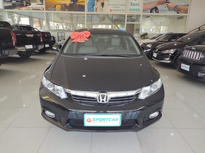 //www.autoline.com.br/carro/honda/civic-20-lxr-16v-flex-4p-automatico/2014/campinas-sp/15838114