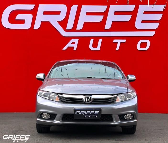 //www.autoline.com.br/carro/honda/civic-20-lxr-16v-flex-4p-automatico/2014/curitiba-pr/15848052