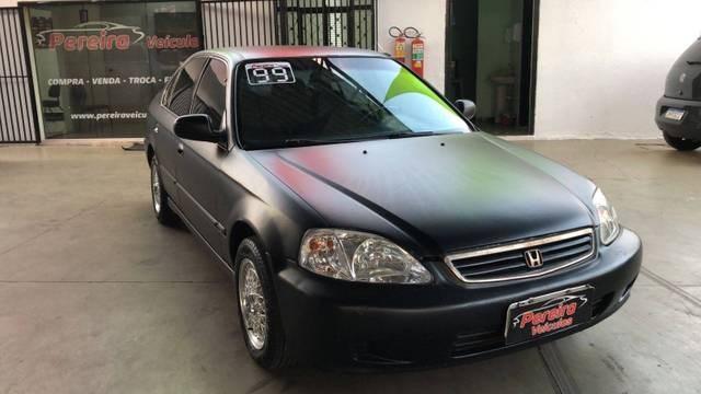 //www.autoline.com.br/carro/honda/civic-16-lx-16v-gasolina-4p-manual/1999/sao-jose-do-rio-preto-sp/15853139