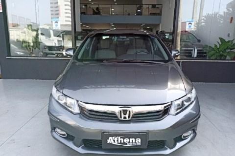 //www.autoline.com.br/carro/honda/civic-20-lxr-16v-flex-4p-automatico/2014/campinas-sp/15856028