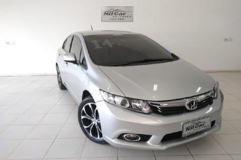 //www.autoline.com.br/carro/honda/civic-18-lxs-16v-flex-4p-manual/2014/itatiba-sp/15867489