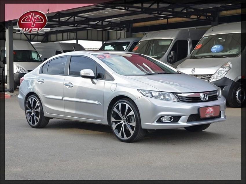 //www.autoline.com.br/carro/honda/civic-18-exs-16v-flex-4p-automatico/2012/americana-sp/15869767