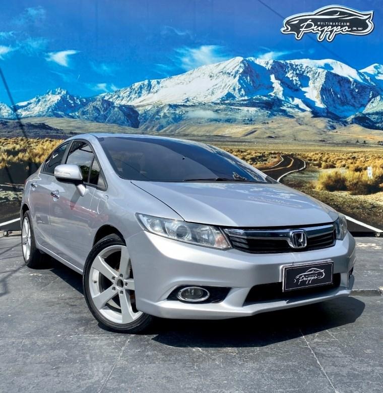 //www.autoline.com.br/carro/honda/civic-18-exs-16v-flex-4p-automatico/2012/manaus-am/15875130