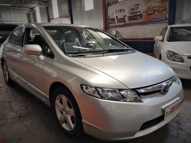 //www.autoline.com.br/carro/honda/civic-18-lxs-16v-gasolina-4p-manual/2007/presidente-prudente-sp/15882041