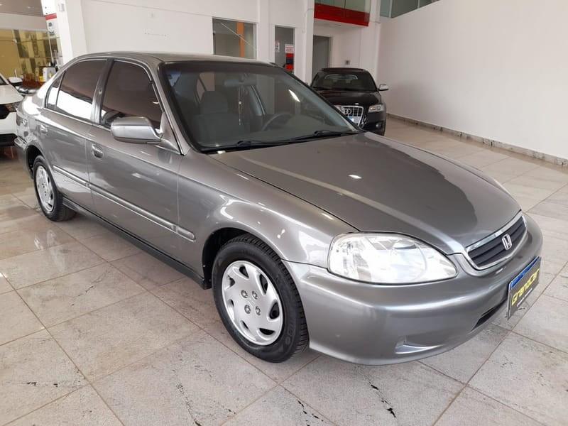 //www.autoline.com.br/carro/honda/civic-16-lx-16v-gasolina-4p-manual/2000/brasilia-df/15887467