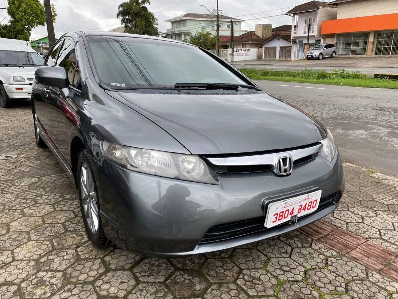 //www.autoline.com.br/carro/honda/civic-18-lxs-16v-flex-4p-manual/2007/joinville-sc/15889611