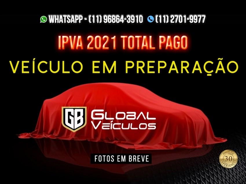 //www.autoline.com.br/carro/honda/civic-18-lxs-16v-gasolina-4p-manual/2007/sao-paulo-sp/15901096