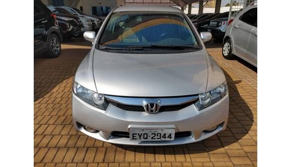 //www.autoline.com.br/carro/honda/civic-18-lxl-se-16v-sedan-flex-4p-automatico/2011/mirassol-sp/6340773