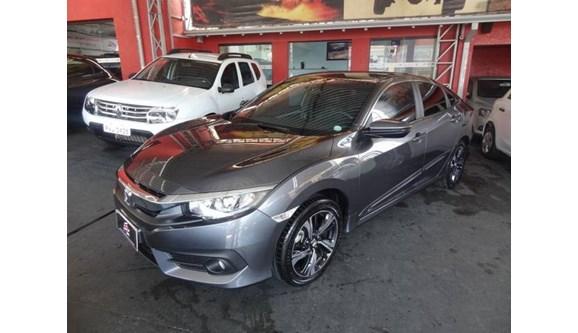//www.autoline.com.br/carro/honda/civic-20-exl-16v-sedan-flex-4p-automatico/2018/espirito-santo-do-pinhal-sp/5960586