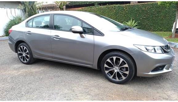 //www.autoline.com.br/carro/honda/civic-20-lxr-16v-sedan-flex-4p-automatico/2016/xanxere-sc/6047243
